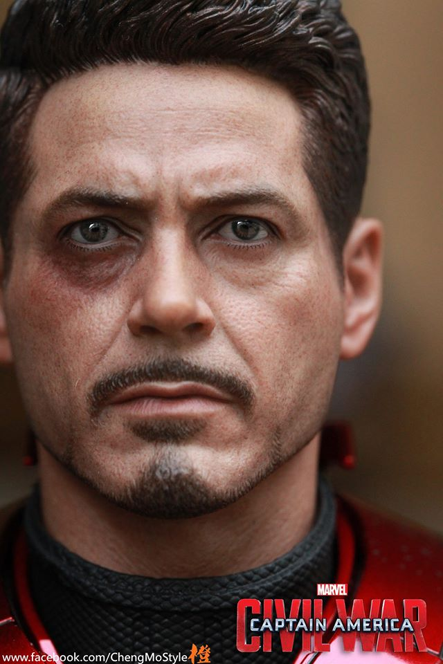 Iron Man (Hot Toys) - Page 10 18238910