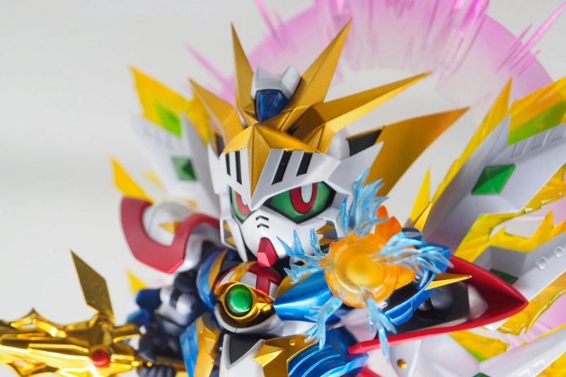 SD Gundam - Page 2 18472811