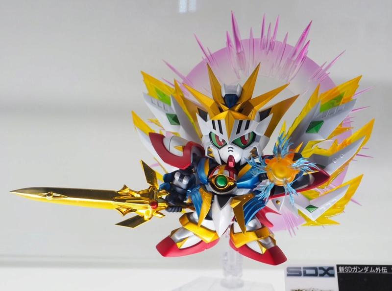 SD Gundam - Page 2 18472812