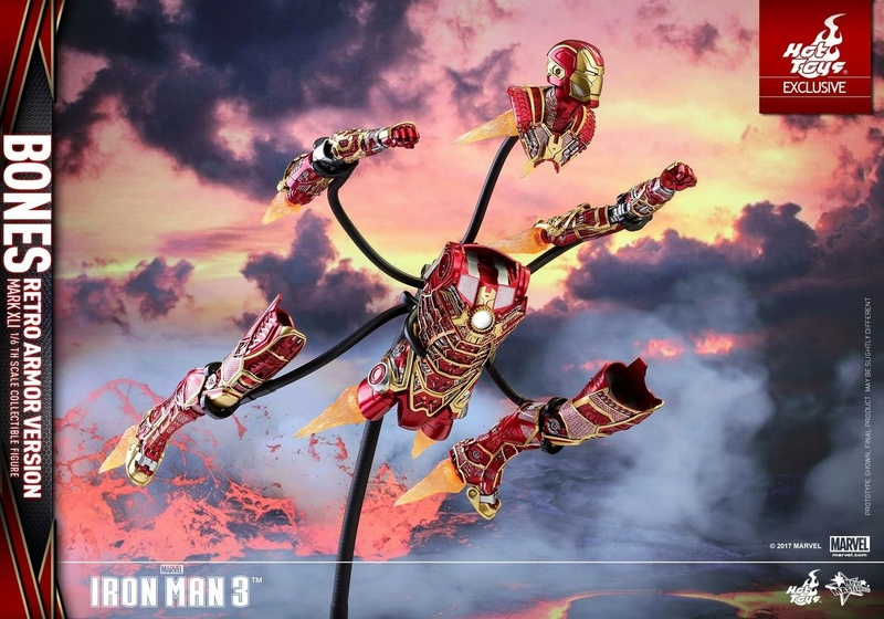 Iron Man (Hot Toys) - Page 10 19442411