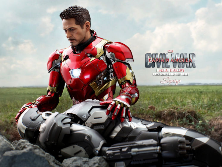 Iron Man (Hot Toys) - Page 10 22235913
