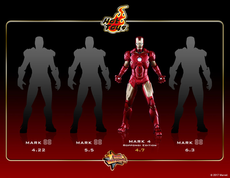 Iron Man (Hot Toys) - Page 9 230-1_10