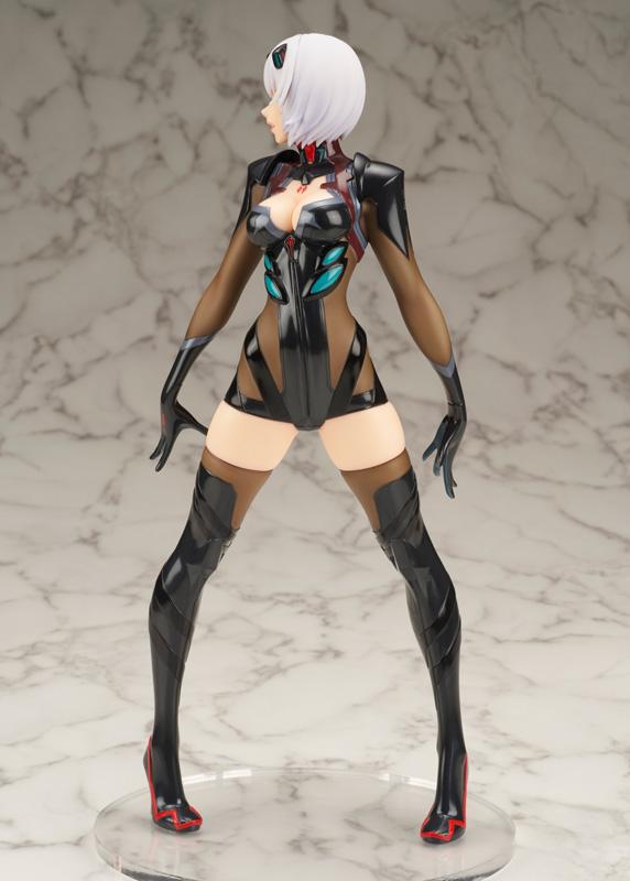 Evangelion - Figurine Statue (Flare) Image_12