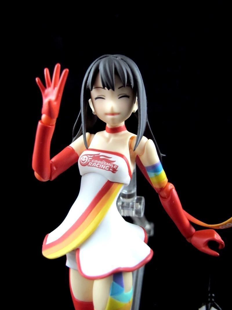 Good Smile Racing - Miku (Figma) Iq50zs10