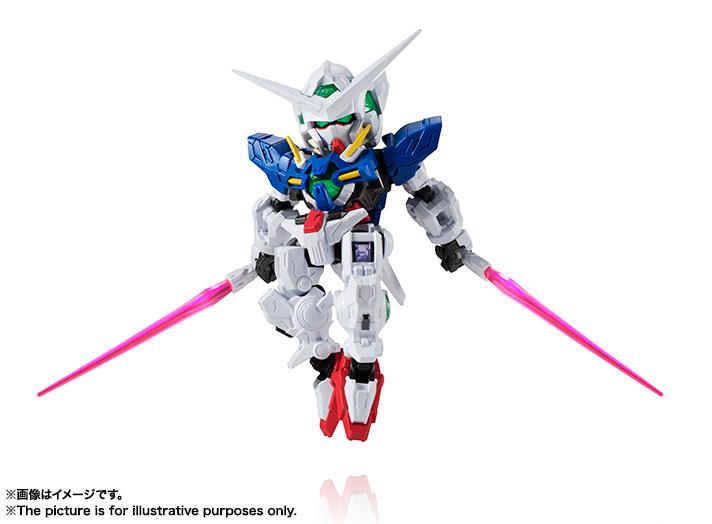 SD Gundam Item_057