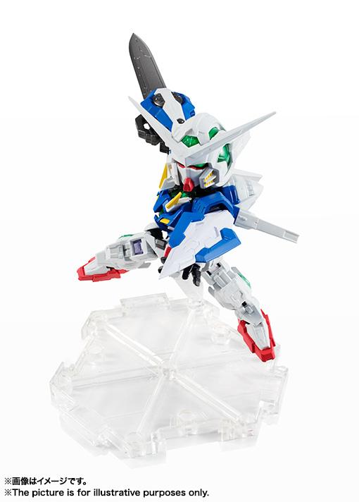 SD Gundam Item_058