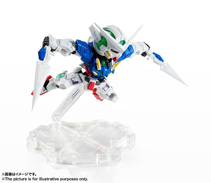 SD Gundam Item_059