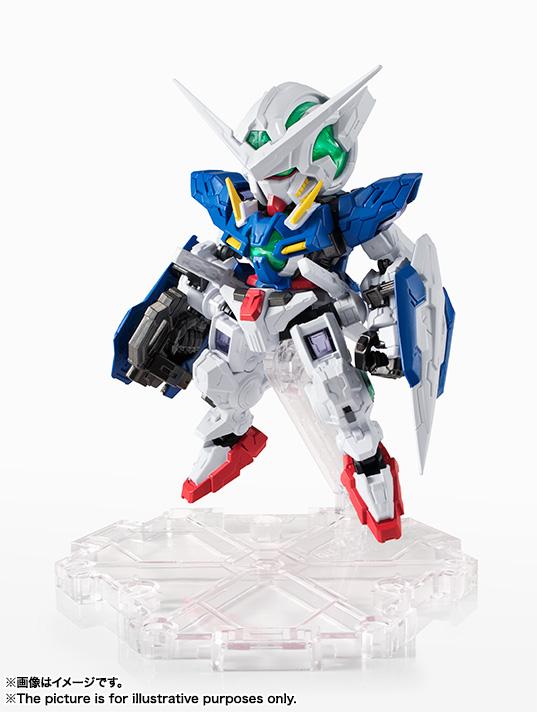 SD Gundam Item_061
