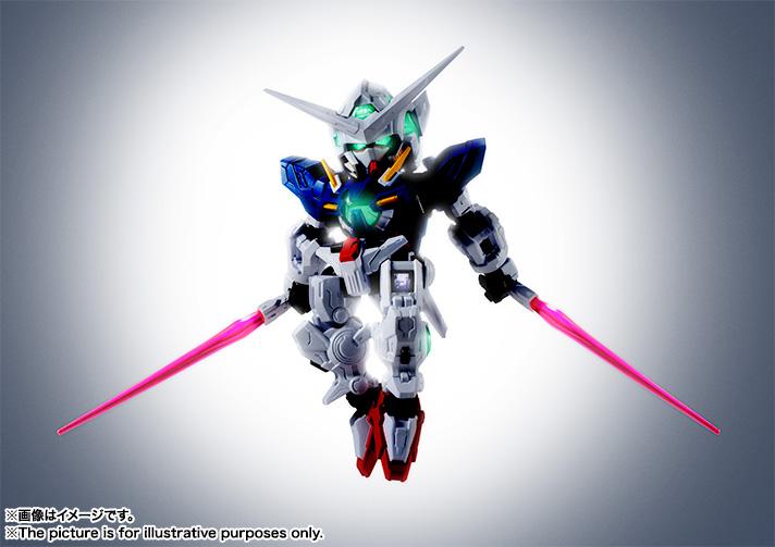 SD Gundam Item_062