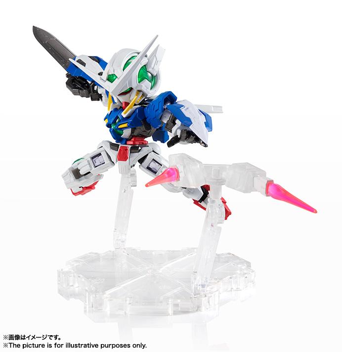SD Gundam Item_063