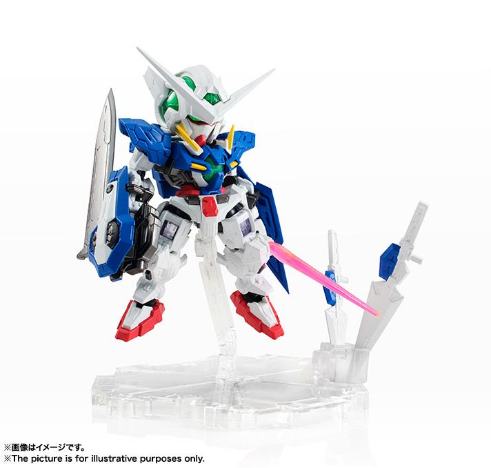 SD Gundam Item_064