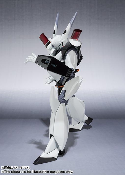 Patlabor - Robot Side Labor (Bandai) - Page 5 Item_296