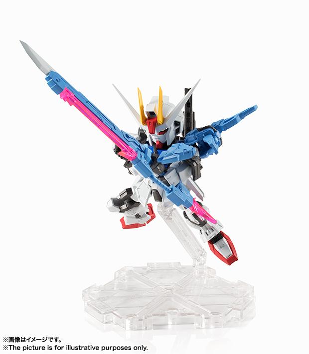 SD Gundam Item_318