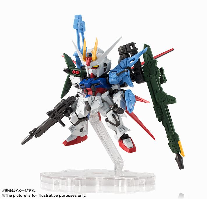 SD Gundam Item_319