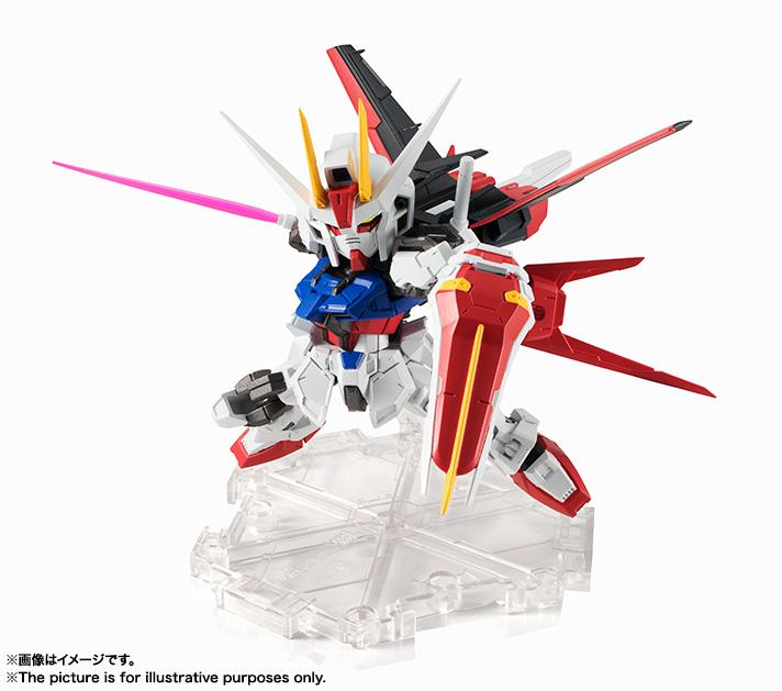 SD Gundam Item_320
