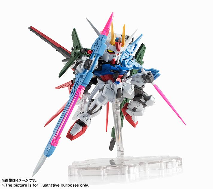 SD Gundam Item_321