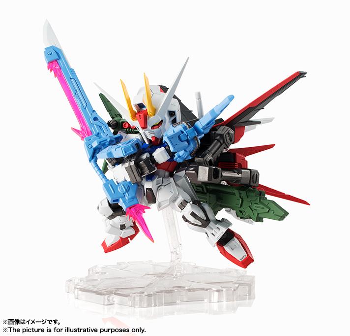 SD Gundam Item_322