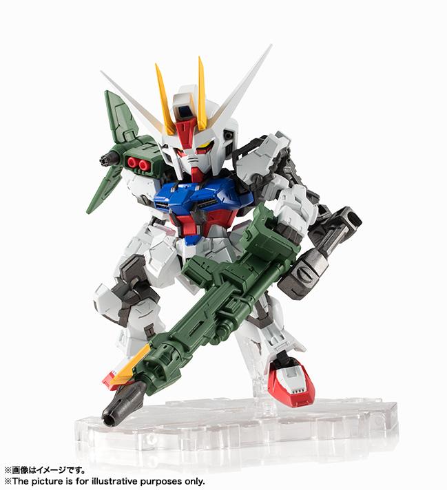 SD Gundam Item_323