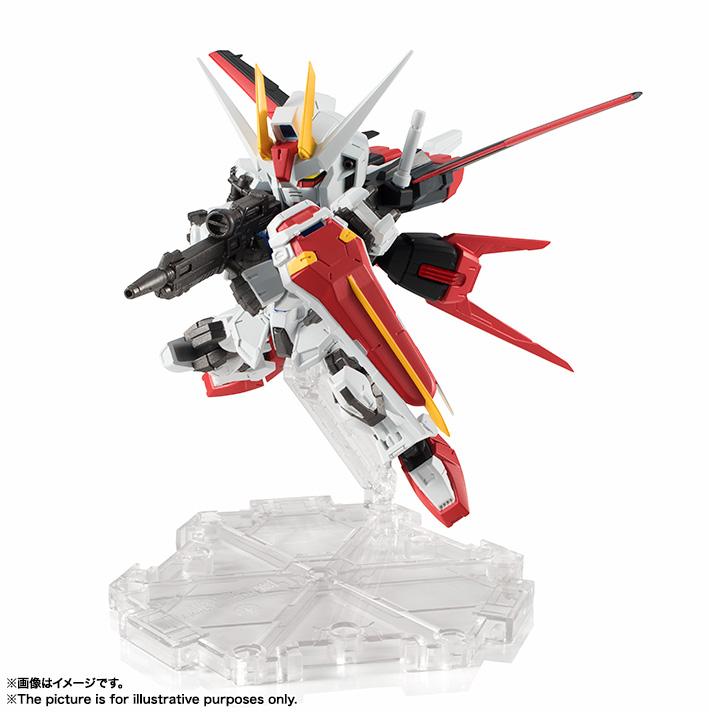 SD Gundam Item_324