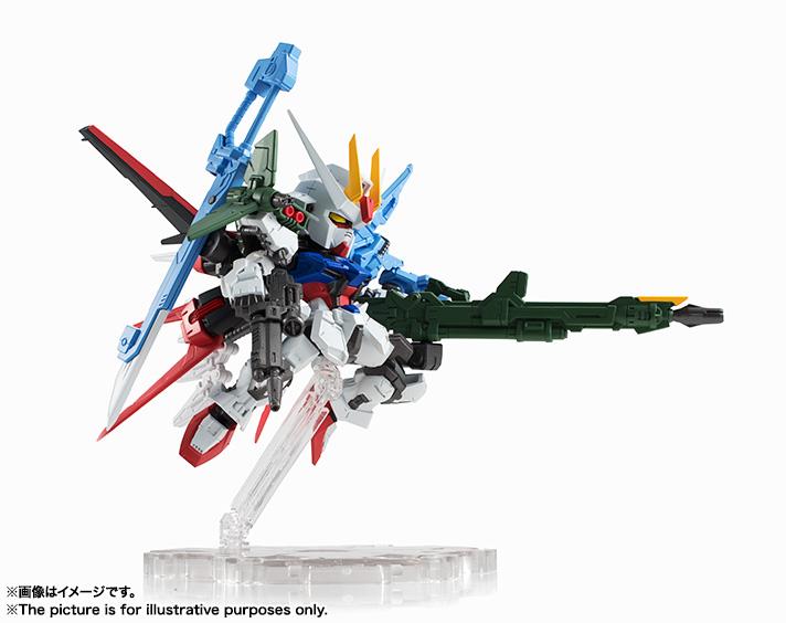 SD Gundam Item_325