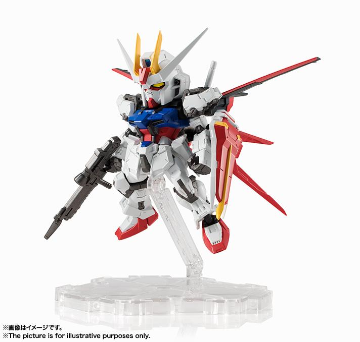 SD Gundam Item_328