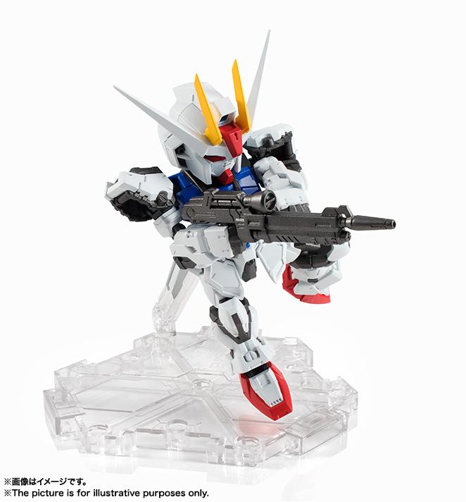 SD Gundam Item_329