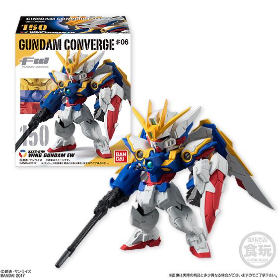 SD Gundam X6510