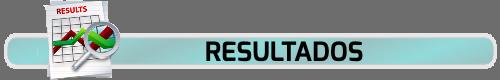EVENTO ENDURACERS GT1 Result10