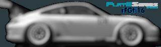 COPA PORSCHE 911 FLAT6 Unknow10