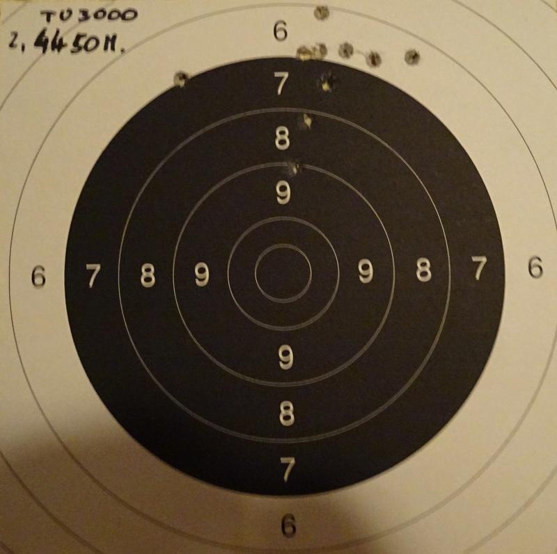 Mousqueton Berthier M16 Jus.  - Page 2 Dsc00532