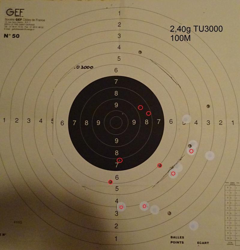 Mousqueton Berthier M16 Jus.  - Page 2 Dsc00539