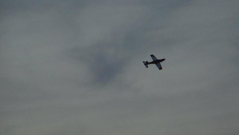 pc 21 en vol : vol presque de nuit ;-) , avec affichage tête haute  17311712