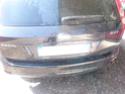 Ford Fiesta Dsc_1413