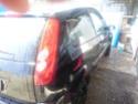 Ford Fiesta Dsc_1416