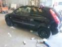 Ford Fiesta Dsc_1423