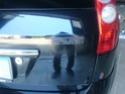 Ford Fiesta Dsc_1510