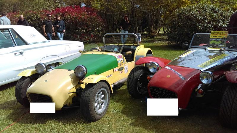 La Samba Cabrio de Guilly {on continue màj 17/04/16} - Page 10 Imag0612