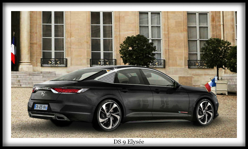 2014 - [Renault] Espace V - Page 6 La-cou30