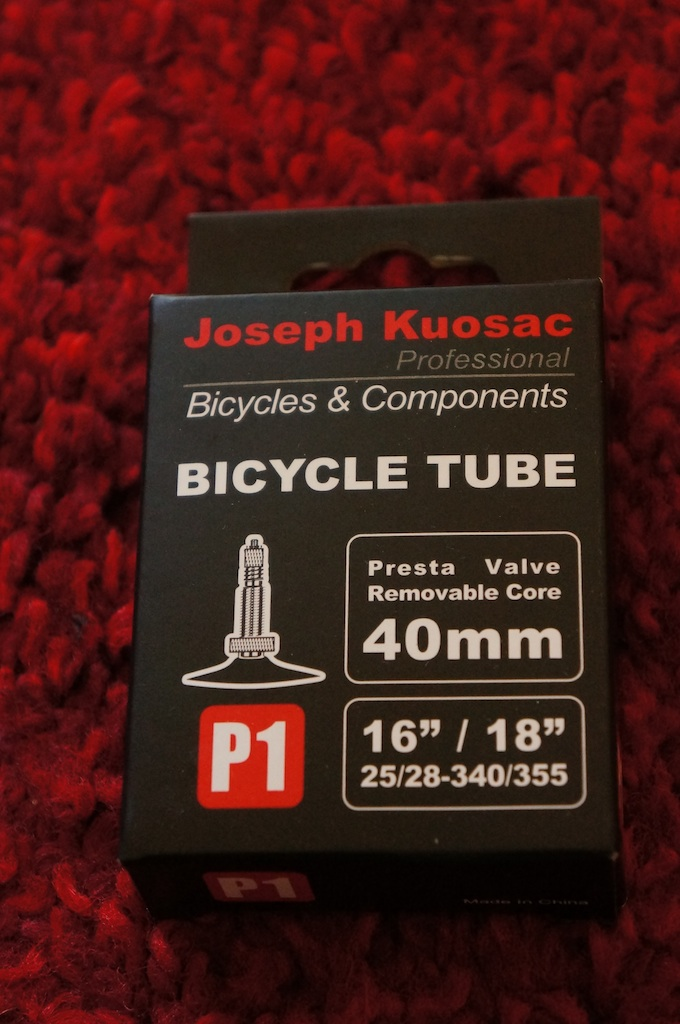 Joseph Kuosac (equipementier) - Page 3 Photoj15