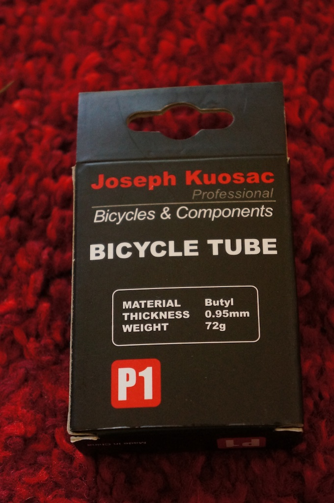 Joseph Kuosac (equipementier) - Page 3 Photoj16