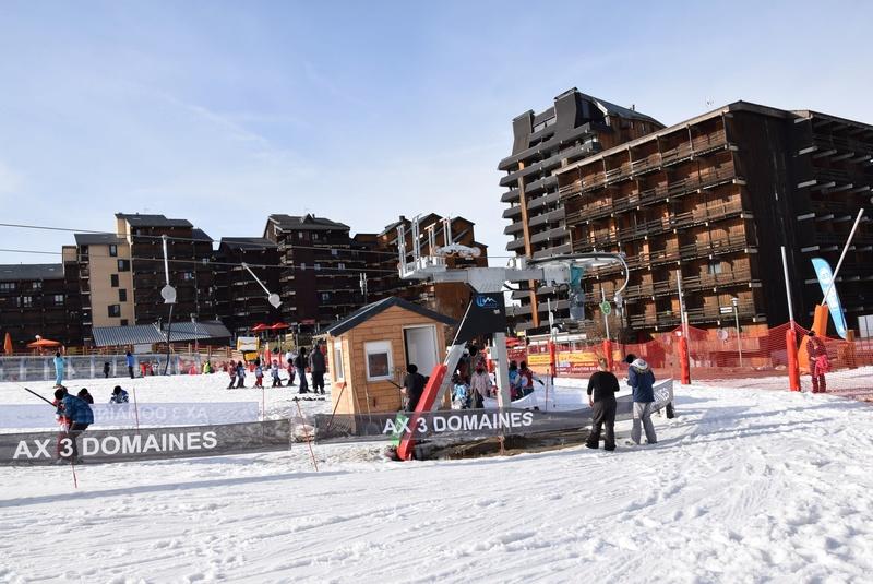 Réaménagement front de neige Ax 3 Domaines - Chantiers 2016 - Page 6 Dsc_0028
