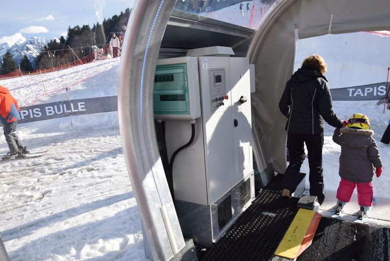 Réaménagement front de neige Ax 3 Domaines - Chantiers 2016 - Page 6 Dsc_0029
