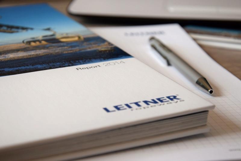 Boutique Leitner - Produits dérivés Dsc_0118