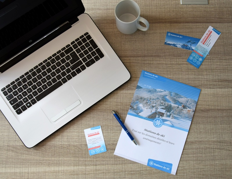 Marque pages Stations de ski Dsc_0121