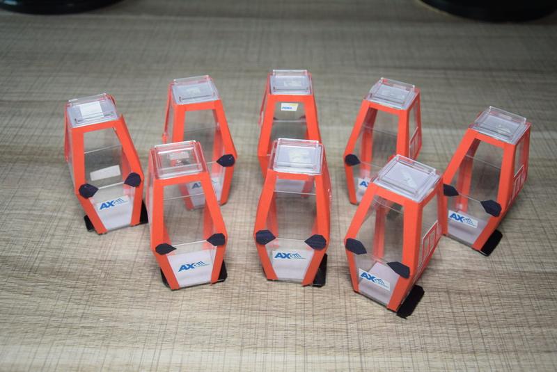 Fabriquer ses cabines miniatures Dsc_0124