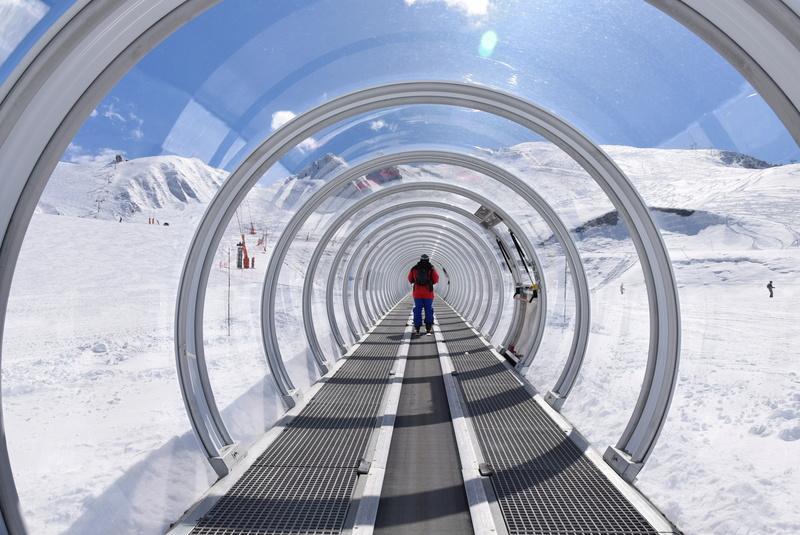 Tapis Blanche neige Dsc_5920