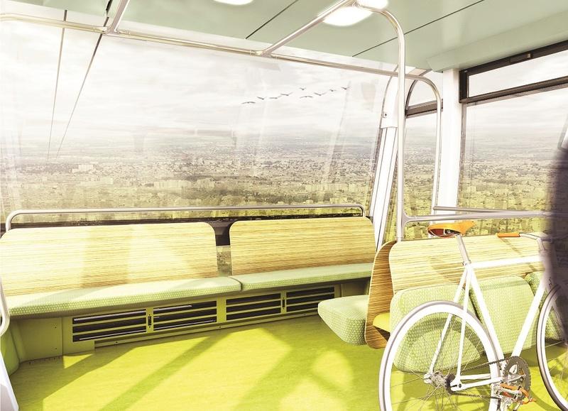 Construction Téléphérique 3S de Toulouse Intyri10