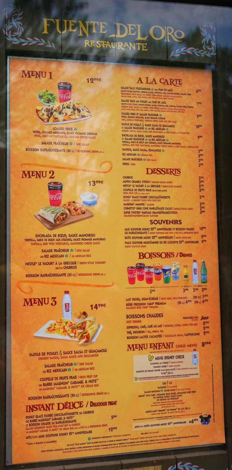Fuente del Oro Restaurante (carte p.9) - Page 8 Dsc02110