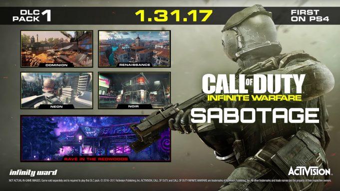 IW : DLC Sabotage le 02 Mars Cod_iw10