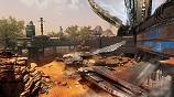IW : DLC Sabotage le 02 Mars Dlc1_m10